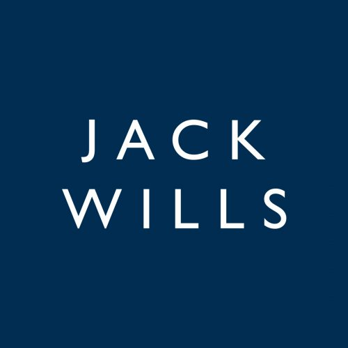 jackwills.com with Jack Wills Discount Codes & Promo Codes