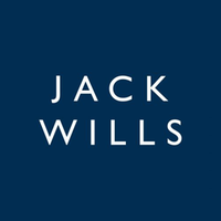 jackwills.com with Jack Wills Discount Codes & Vouchers