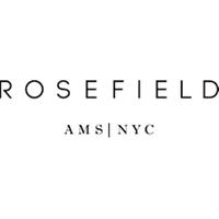 rosefieldwatches.com with Promo Rosefield