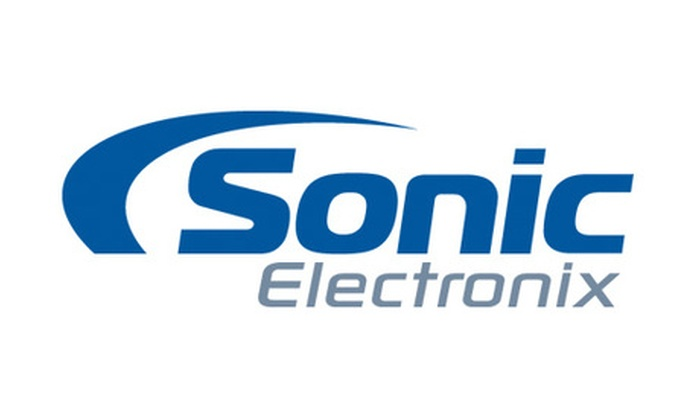 Sonic Electronix Promo Code: 10% Off JL AUDIO Stealth Boxes With Sonic Electronix Coupon Code - Online Only