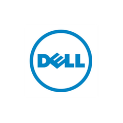 dell.com.au with Dell AU Discount Codes & Promo Codes