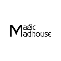 magicmadhouse.co.uk with Magic Madhouse Discount Codes & Vouchers