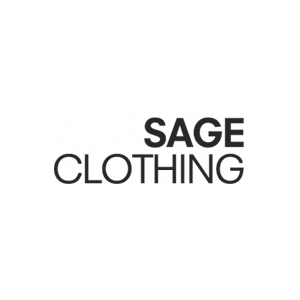 sageclothing.co.uk with Sage Clothing Vouchers & Discount Codes