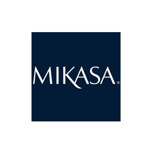 Oct 02,  · Mikasa Promo Codes. Mikasa, a division of Lifetime Brands, Inc., is proud to be recognized worldwide as the leader in tabletop fashion in dinnerware, crystal stemware, barware, flatware and decorative accessories. Quality and great design have been synonymous with the Mikasa brand name for over a half-century.