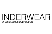 inderwear.com with Inderwear code promo & bon