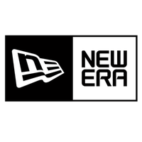 New Era coupons