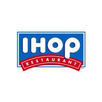 Ihop coupons groupon