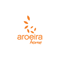 Aroeira coupons