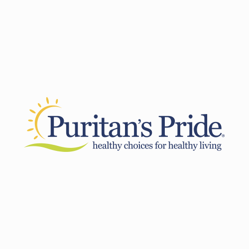 puritan.com with Puritan's Pride Promo Codes & Coupon Codes
