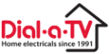 dialatv.co.uk with Dial a TV Discount Codes & Promo Codes