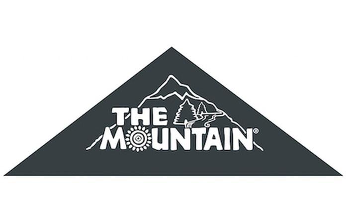 The Mountain Promo Code: Save $20 Spend $100 With The Mountain Coupon Code - Online Only