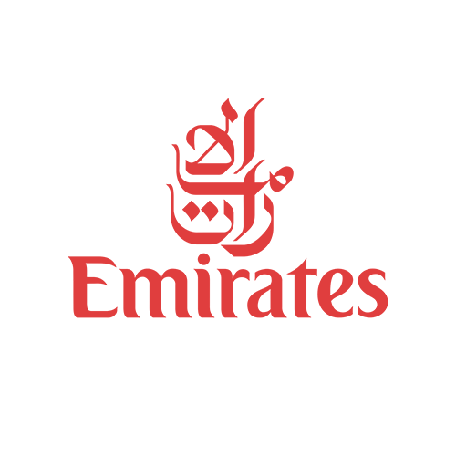 Emirates Coupons Promo Codes Deals 2019 Groupon