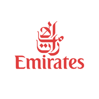 emirates.com with Emirates Coupons & Promo Codes