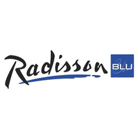 Radisson Blu coupons