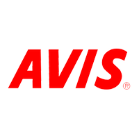 Avis Rent-a-Car Continental Europe coupons