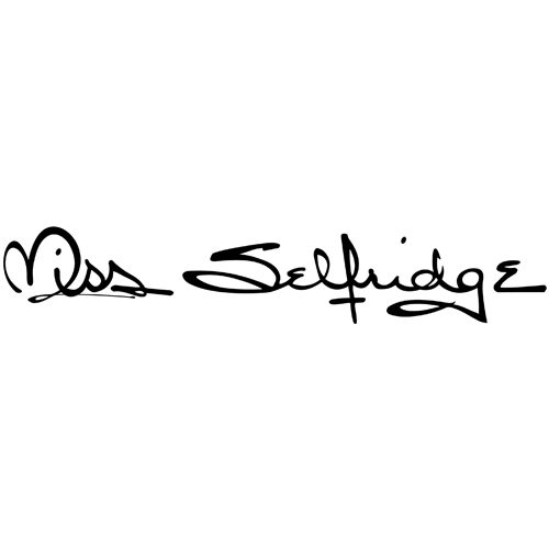 missselfridge.com with Miss Selfridge UK Discount Codes & Promo Codes