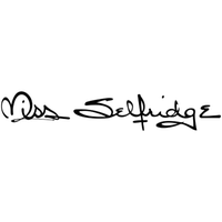 Miss Selfridge UK coupons