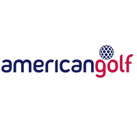 www.americangolf.co.uk with American Golf Discount Codes & Promo Codes