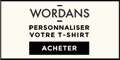 wordans.fr with Wordans coupon & Bon