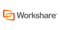 workshare.com with Workshare Promo Codes & Voucher Codes