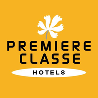 Premiere classe coupons