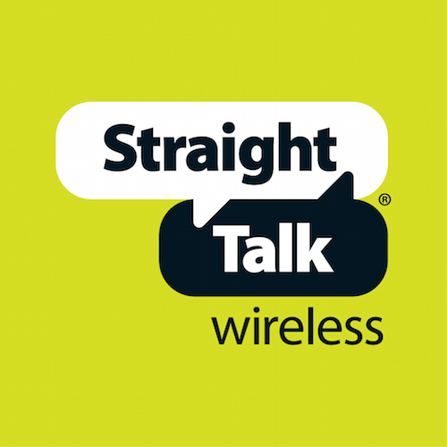 $300 off Straight Talk Discount Codes, Coupons & Promo Codes