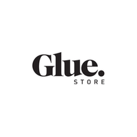 gluestore.com.au with Glue Store Discount Codes & Promo Codes