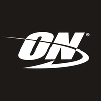 onacademy.co.uk with Optimum Nutrition Discount Codes & Vouchers