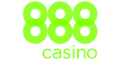 888casino.com with 888 Casino Discount Codes & Promo Codes