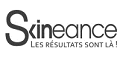 skineance.com with Skineance Bon & code promo
