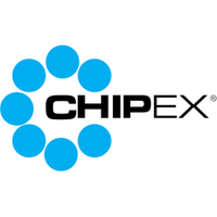 chipex.co.uk with Chipex Discount Codes & Promo Codes