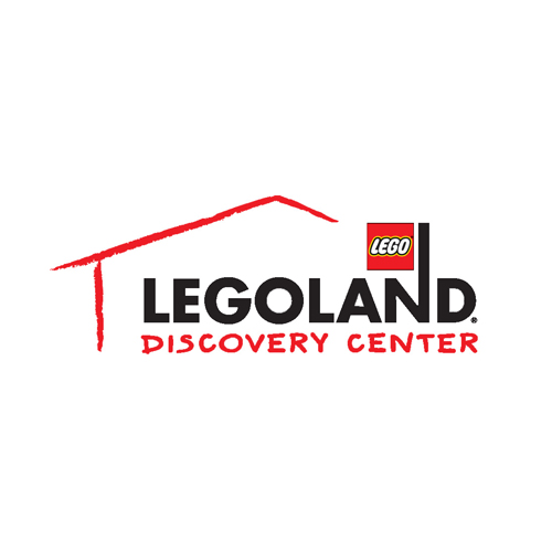 image relating to Legoland Printable Coupons named LEGOLAND Discount coupons, Promo Codes Bargains 2019 - Groupon