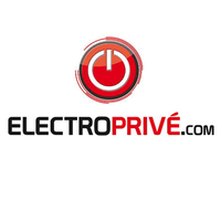 Electroprive coupons
