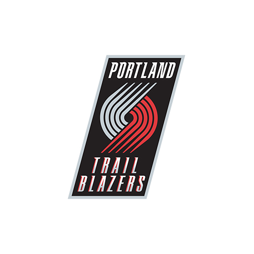Portland Trail Blazers Jersey & Apparel - Blazers Fan Jersey - Blazers Store. Shop Portland Trail Blazers Jersey at official Blazers Store. Hundreds of items on sale right now! Enjoy Fast Shipping and Day Returns on Officially Licensed Portland Trail Blazers Fan .