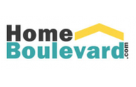 Home Boulevard coupons