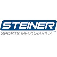 Sports memorabilia coupon code