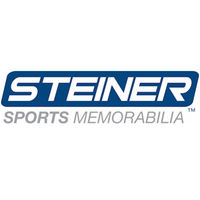 steinersports.com with Steiner Sports Memorabilia Coupons & Promo Codes