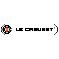Le Creuset coupons