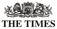 thetimes.co.uk with The Times Discount Codes & Promo Codes