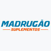 Madrugão Suplementos coupons