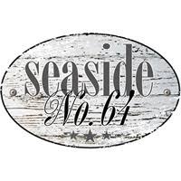shop-seaside64.de with seaside64 Gutscheine & Gutscheincodes
