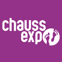 chaussures-desmazieres.fr with Chaus expo bon & coupon