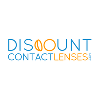 discountcontactlenses.com with Discount Contact Lenses Coupons & Promo Codes