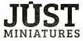 justminiatures.co.uk with Just Miniatures Discount Codes & Promo Codes