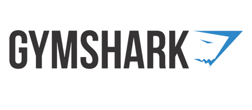 au.gymshark.com with Gymshark Discount Codes, Voucher and Promo Codes