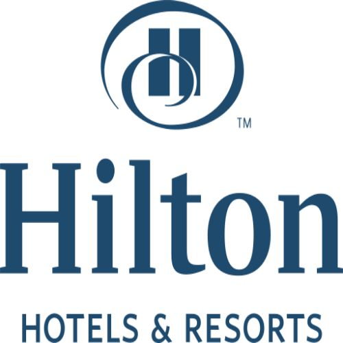 Hilton Hotels & Resorts coupons
