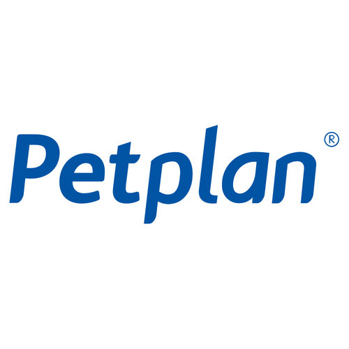 petplan.co.uk with Petplan Discount Codes & Offers 2018