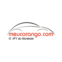 Meu Carango coupons