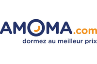 Amoma coupons