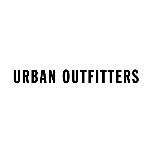 9f4d66ca8c014 Urban Outfitters Coupons, Promo Codes   Deals 2019 - Groupon